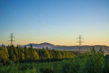 Energy&+/laureat/appel/projet/CRE/CRE-5-3/gazeification
