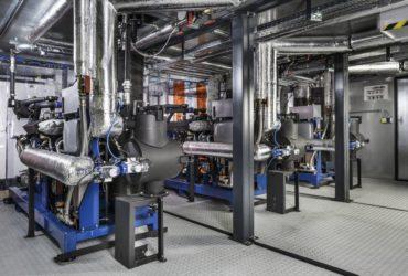 W&nergy lève 7 millions d'euros pour déployer la pyrogazéification